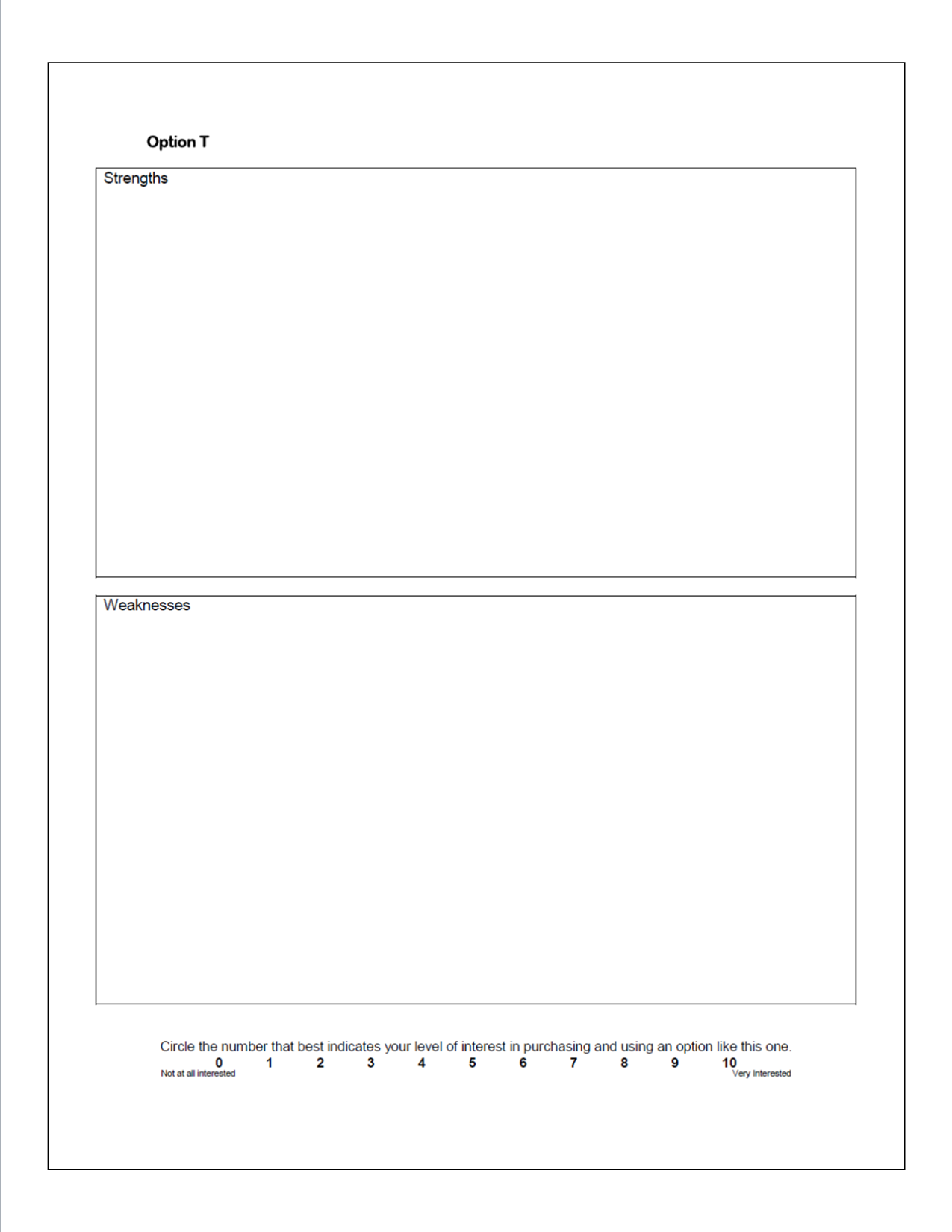 Getting the Details – Creating Useful Worksheets | Qualitative Query